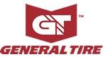 General 4x4 Tyres