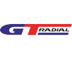 GT Radial 4x4 Tyres