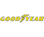 Goodyear 4x4 Tyres