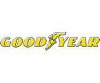Goodyear 4x4 Tyres