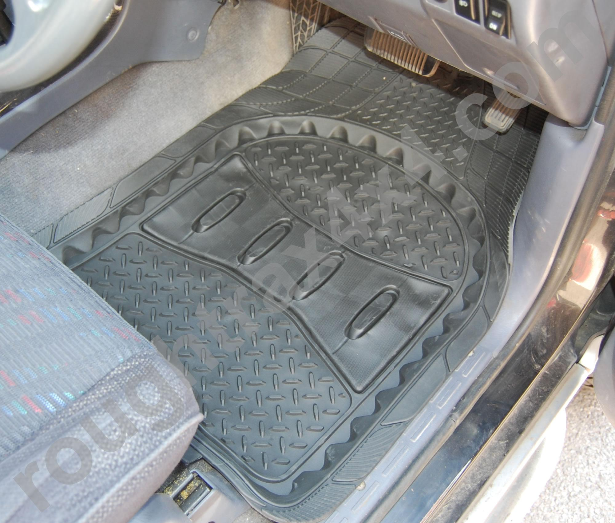 tyre of itm vehicle van tracks mats car grip sand snow traction pack mud rescue