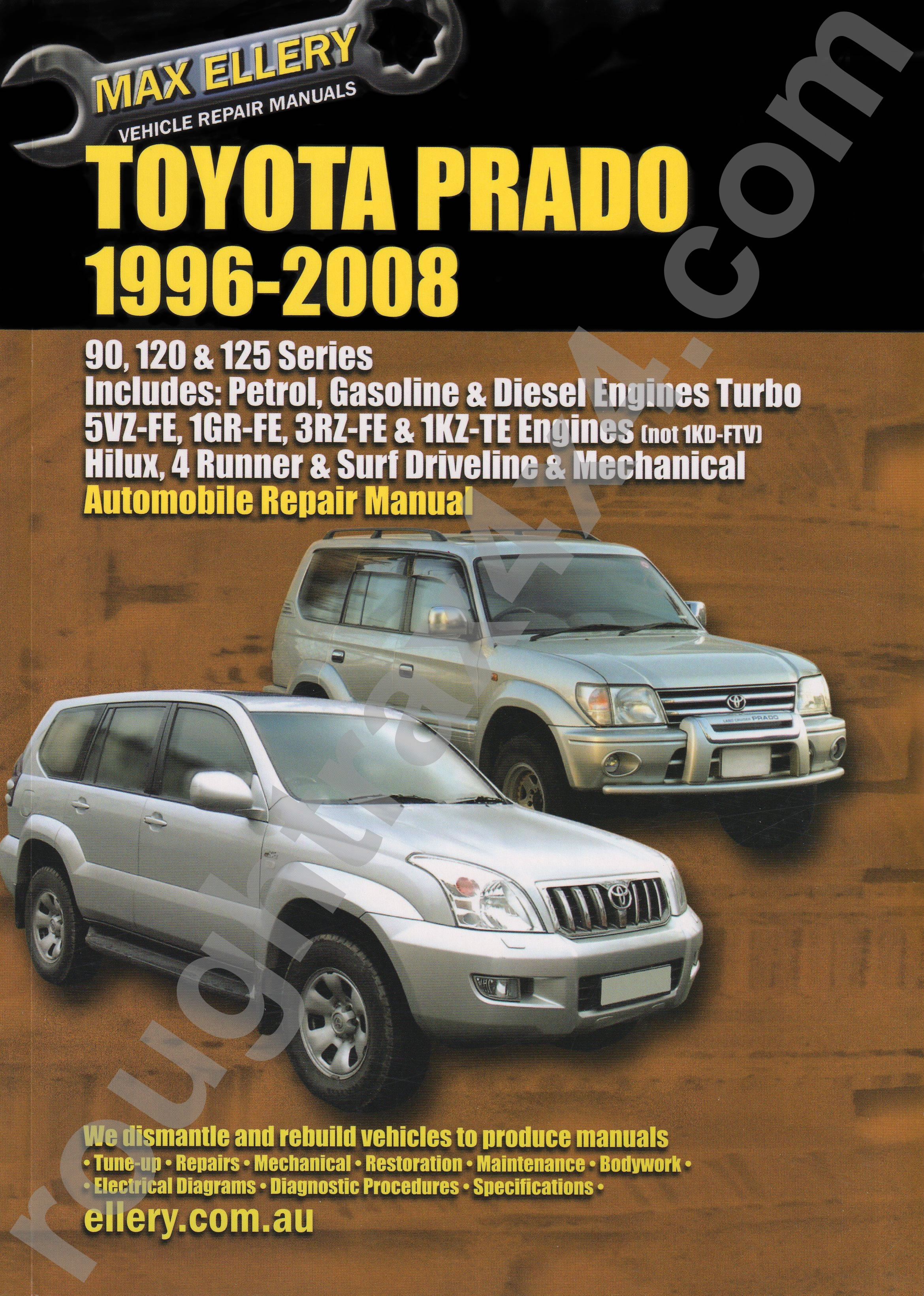 ACC028F_1_6 toyota prado 1998 repair manual 100 images toyota land cruiser toyota prado 120 wiring diagram pdf at honlapkeszites.co