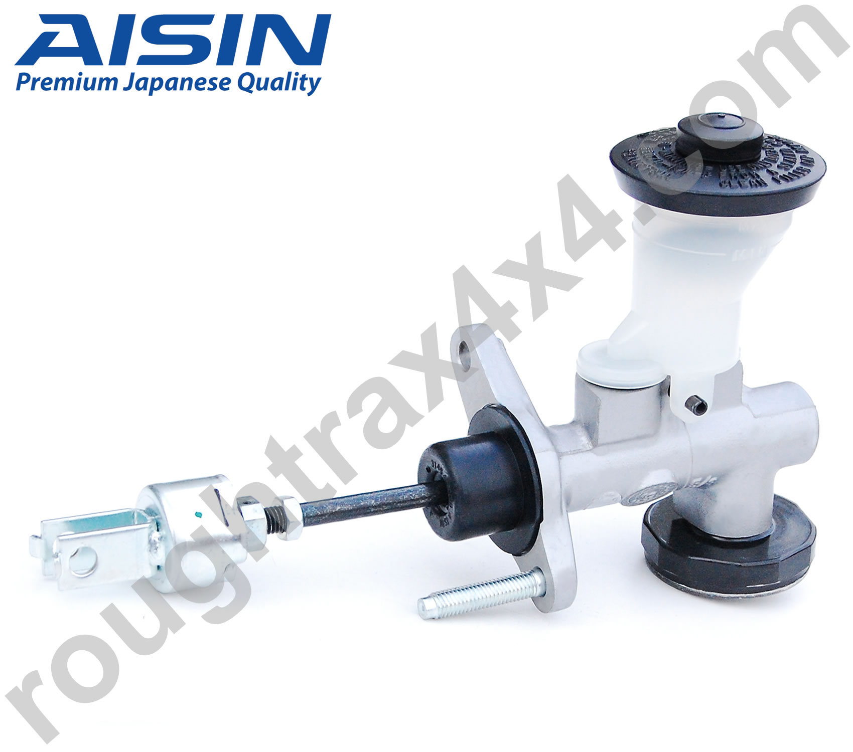 aisin clutch master cylinder roughtrax 4x4. Black Bedroom Furniture Sets. Home Design Ideas