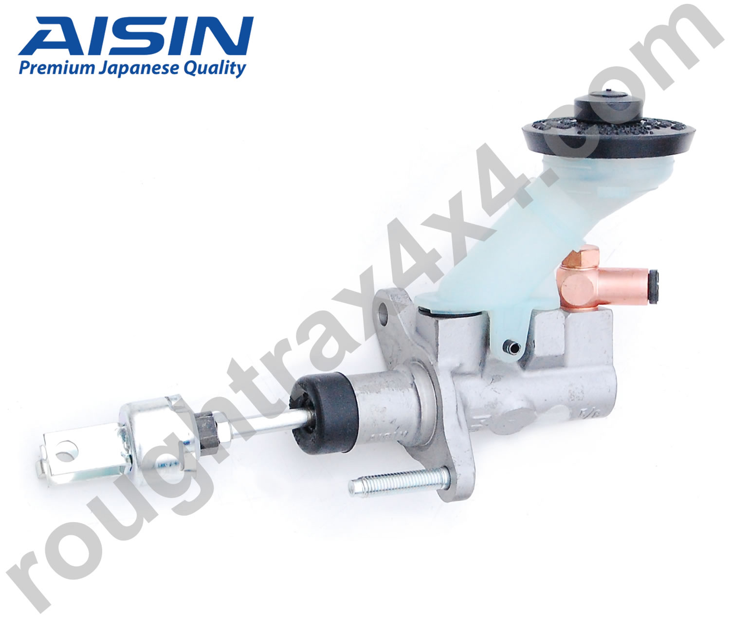 aisin clutch master cylinder 91 93 roughtrax 4x4. Black Bedroom Furniture Sets. Home Design Ideas