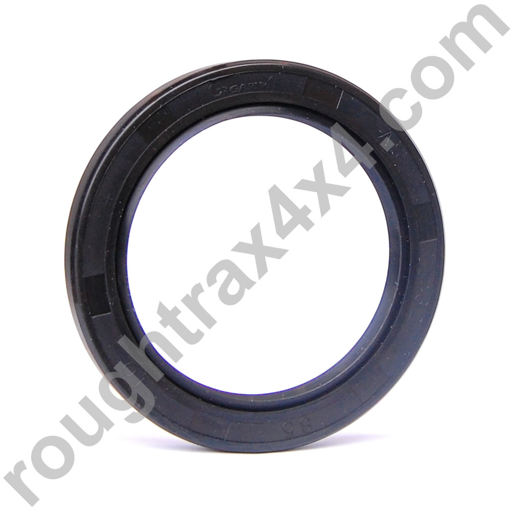 Replacement main front hub oil seal hilux pickup land cruiser roughtrax 4x4