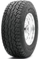 Falken WildPeak AT 265/65xR17 112H