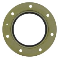 Genuine Toyota Stub Axle Knuckle Dust Seal