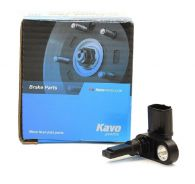 Kavo Front or Rear L/H ABS Speed Sensor