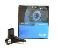 Kavo Front or Rear R/H ABS Speed Sensor