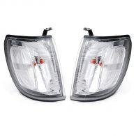 Pair of Performance Chrystal Side Lights
