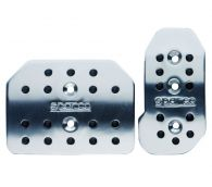 Automatic Sparco Performance Pedals