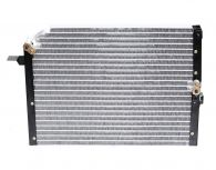 Air Conditioning Condenser by AVA