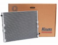 Air Conditioning Condenser by Nissens