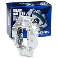 Advics Front Brake Caliper R/H with box
