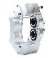 Front Brake Caliper L/H