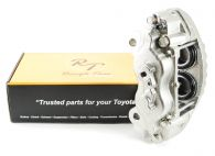 Front Brake Caliper Right Hand with Box