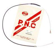 PNC Front Handbrake Cable (1984-1997)