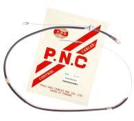 PNC Rear Handbrake Cable (1984-1997)