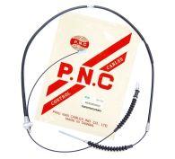 PNC Rear Handbrake Cable (1997-2005)