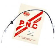 PNC Front Hand Brake Cable (2005-2016)