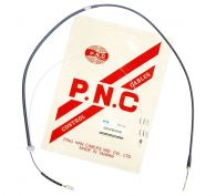 PNC Complete Rear Handbrake Cable (1996-2002)