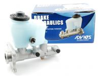 Aisin Brake Master Cylinder with box