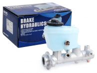 Aisin Brake Master Cylinder models WITH ABS