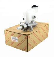 Genuine Toyota Brake Master Cylinder AHT Chassis without VSC