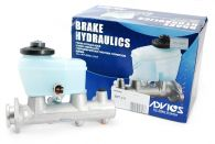 Aisin Brake Master Cylinder WITH ABS