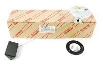 Genuine Toyota Fuel Tank Gauge Sender with box