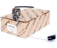 Genuine Toyota Fuel Tank Sender Gauge with box