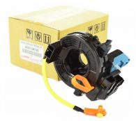Genuine Steering Wheel Airbag Spiral Cable with box