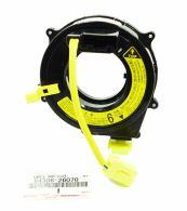 Genuine Steering Wheel Airbags Spiral Cable Clock Spring or Squib