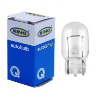 Front Indicator Bulbs Ring Capless R582