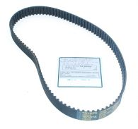 Genuine Toyota Cam Timing Belt