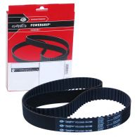 Gates Cam Timing Belt - 5214XS
