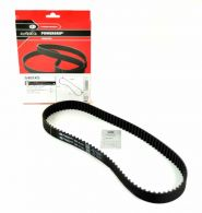 Gates Cam Timing Belt 5405XS