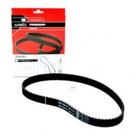 Gates Cam Timing Belt 5560XS
