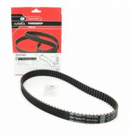 Gates Cam Timing Belt with box