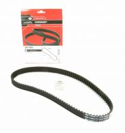 Gates Cam Timing Belt 5474XS