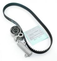 Genuine Toyota Cam Timing Belt Kit 1KZTE 3.0cc