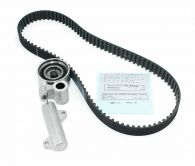 Genuine Toyota Cam Timing Belt Kit - 1KDFTV & 2KDFTV Engines