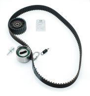 Cam Timing Belt Kit with Gates Belt