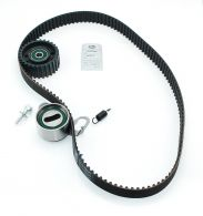 Cam Timing Belt Kit with Gates Belt