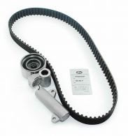 Gates Aftermarket Cam Timing Belt Kit 1KZTE 3.0cc - Premium Brands