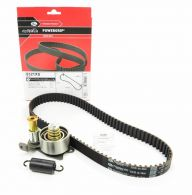 Cam Timing Belt Kit With Gates Belt with box