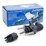 Aisin Plastic Type Clutch Master Cylinder with box