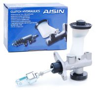 Aisin Clutch Master Cylinder with box