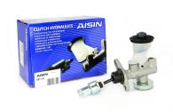 Aisin Clutch Master Cylinder with box - 31410-60560