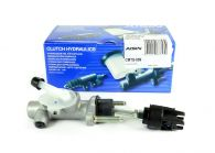 Aisin Alloy Type Clutch Master Cylinder